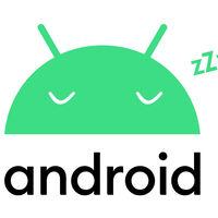 Android 12 hibernará las apps que no se usan desde hace tiempo para ahorrar batería y liberar espacio