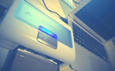 Gutenprint, solución a las impresoras sin driver oficial para las últimas versiones de OS X
