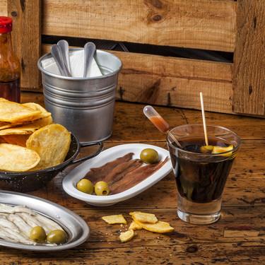 16 vermuts ideales para disfrutar del aperitivo (o en cualquier otro momento del día)