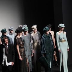 Foto 52 de 71 de la galería jesus-del-pozo-en-la-cibeles-fashion-week-otono-invierno-20112012 en Trendencias