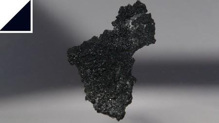 Al grafeno le ha surgido un duro competidor como título al material más prometedor: el borofeno