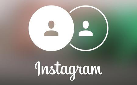 Estos dos métodos permiten descargar las Historias de Instagram sin que se enteren nuestros contactos