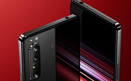 Las cámaras del Sony Xperia 1 II, explicadas: su nivel fotográfico apunta más alto que nunca para plantar batalla en la gama alta