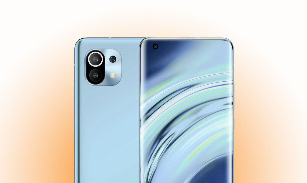 El Xiaomi Mi 11 se presentará el próximo 29 de diciembre, según Gizmochina