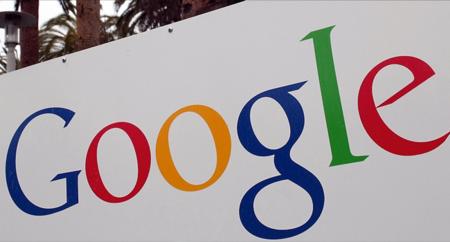 Google podría anunciar una versión de Android para relojes inteligentes