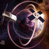 Airbus pondrá en órbita tres satélites militares para observar la Tierra: el segundo de ellos acaba de ser lanzado con éxito
