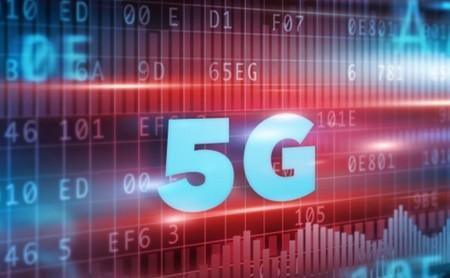 ¿Redes 5G a 1Tbps? En el Reino Unido las están probando
