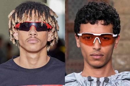 Siete Tendencias En Gafas De Sol Que Complementaran Todos Tus Looks De Verano 06