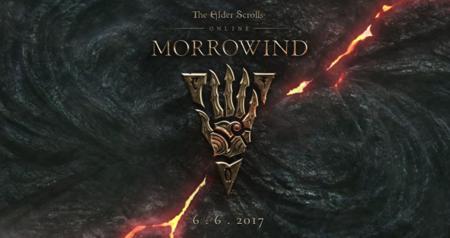 Bethesda anuncia The Elder Scrolls Online: Morrowind con una espectacular cinemática de 4 minutos