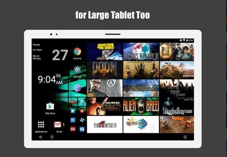 Las 21 Mejores Apps Para Android Tv