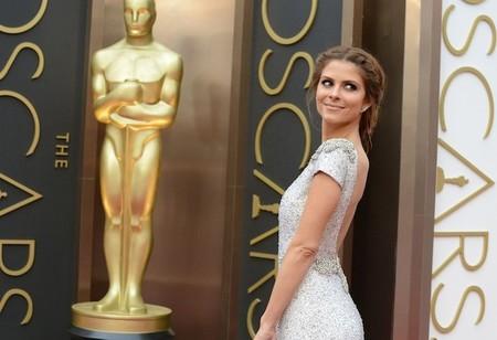 Los mejores recogidos vistos en la Gala de los Oscar 2014