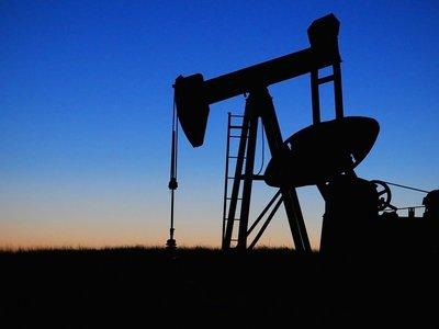 2017, el año del regreso del petróleo