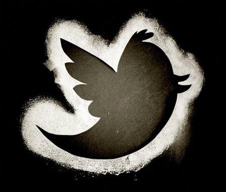 Tweetnex.com el aliado perfecto para Twitter en la pyme