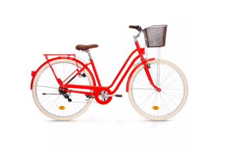 bicicleta-holandesa-de-paseo
