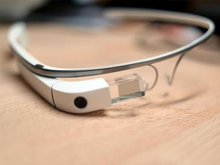 Google Glass se agota en la venta de ayer