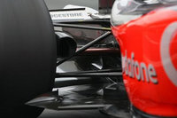 Saltan las alarmas en McLaren