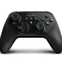 Amazon actualiza el firmware del Fire TV Game Controller y deja de ser compatible con algunos modelos de Fire TV