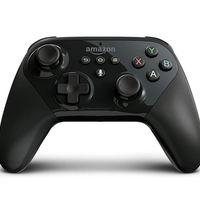 Amazon actualiza el firmware del Fire TV Game Controller y deja de ser compatible con algunos modelos de Fire TV