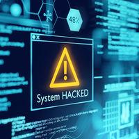 Ciberseguridad: a qué nos enfrentamos en plena Revolución 4.0 y qué herramientas tenemos para combatirlo