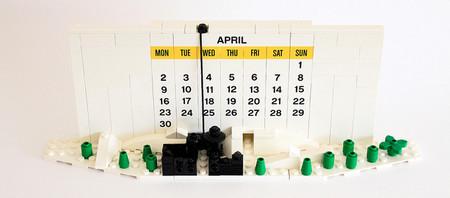 Miércoles y domingos como días importantes para tu productividad de la semana