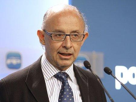 Las pymes cobrarán en el banco las deudas de las Administraciones