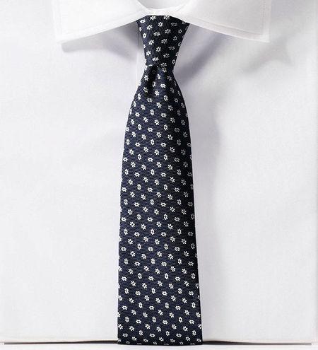 Corbatas Coloridas Primavera Verarno 2015 Hombre