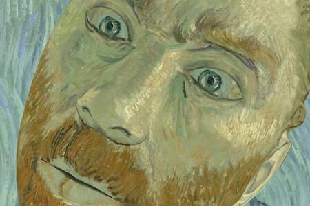 Google Arts & Culture añade filtros para convertirte en cuadros de Van Gogh, Frida Kahlo y más