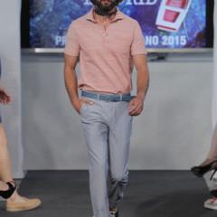 Foto 26 de 29 de la galería tenkey-primavera-verano-2015 en Trendencias Hombre
