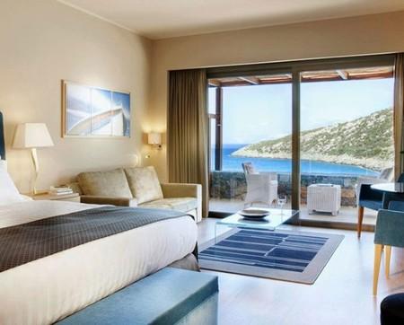 agios-nikolaos-daios-cove-luxury-resort-villas-