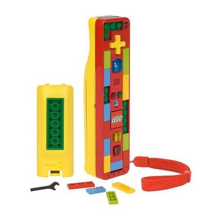 Mando  para Wii de Lego