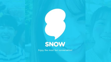 Facebook intentó comprar Snow, la competencia china de Snapchat