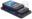 Peter Zigich imagina un iPhone 6 con el botón