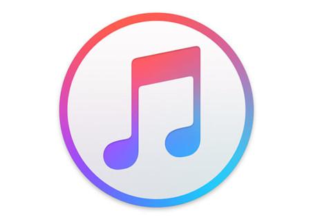 Apple sigue expandiéndose en el mercado chino, ahora es el turno de la iTunes Movies, iBooks y Apple Music