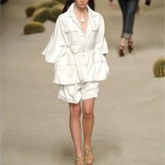 Foto 17 de 39 de la galería hermes-en-la-semana-de-la-moda-de-paris-primavera-verano-2009 en Trendencias