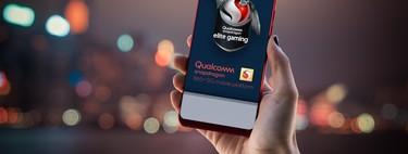 Snapdragon 865+: el nuevo procesador de gama alta de Qualcomm es un 10% más potente que el Snapdragon 865
