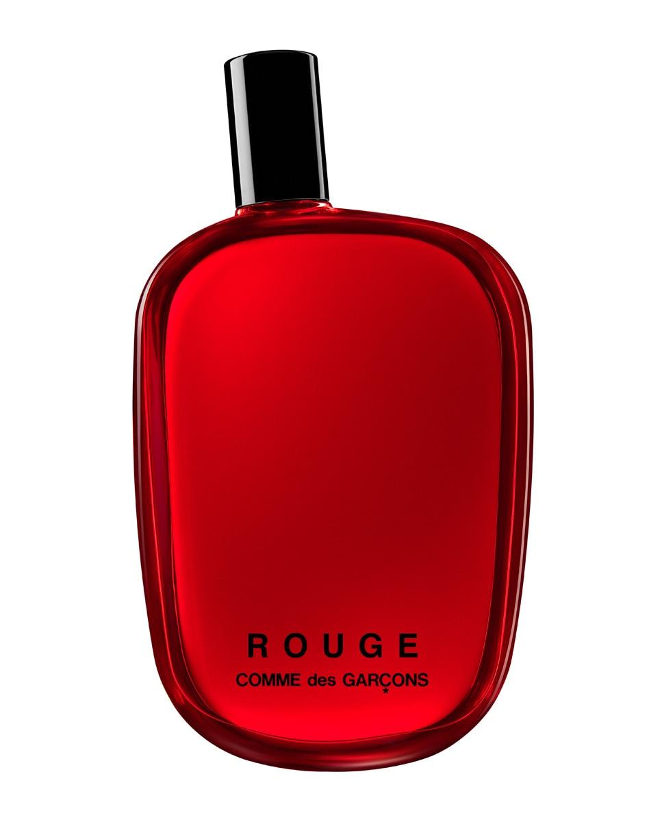 Eau de Parfum Rouge 100 ml de Comme des Garçons.