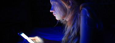 Un mal descanso y el uso excesivo de pantallas, los responsables de un comportamiento impulsivo en niños y adolescentes