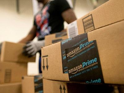 Amazon prepara el terreno para subir el precio de Prime en España: así ha evolucionado en sus 6 años