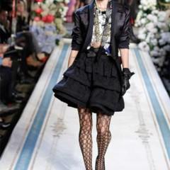 Foto 17 de 31 de la galería lanvin-y-hm-coleccion-alta-costura-en-un-desfile-perfecto-los-mejores-vestidos-de-fiesta en Trendencias