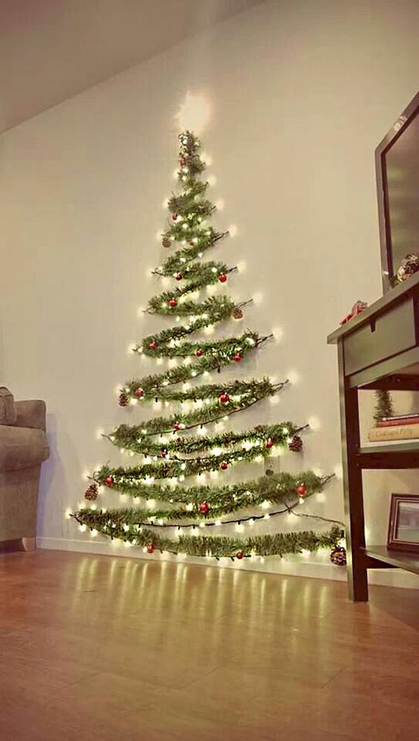 Arbol Navidad 14