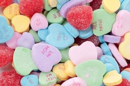 Cinco regalos de San Valentín para ellos