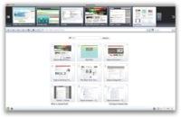 Opera 10 en beta