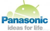 Panasonic tiene ganas de volver a Europa