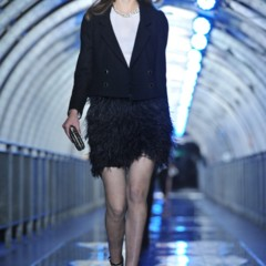 Foto 13 de 16 de la galería avance-coleccion-mango-otono-invierno-20112012-los-vestidos-de-fiesta-compiten-con-los-topos en Trendencias