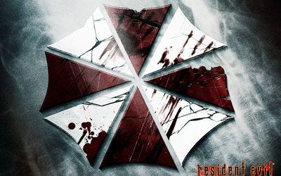 La saga 'Resident Evil' resumida en cinco minutos. Una buena forma de ponernos al día para recibir el sexto capítulo