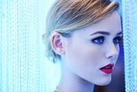 Maquillaje de Navidad: ¿nos inspiramos en las bloggers estas fiestas?