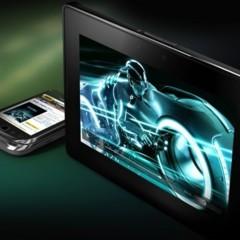 Foto 2 de 11 de la galería blackberry-playbook-presentacion-oficial-del-tablet-de-rim en Xataka Móvil