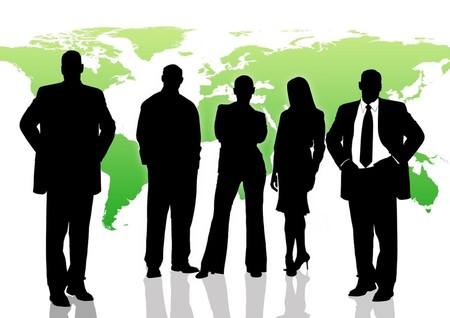 Rentabilidad social: Una apuesta en auge para los inversores