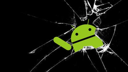 Los mejores chollos para renovar tu móvil Android, en nuestro Cazando Gangas