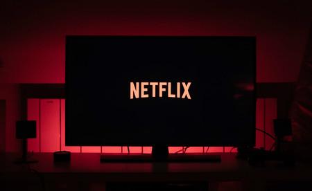 Netflix divide a su audiencia en tres: así son los iniciadores, los observadores y los completadores
